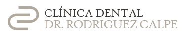 Clínica Dental Calpe